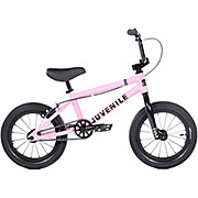 Cult Juvenile 14 BMX Bike 2020